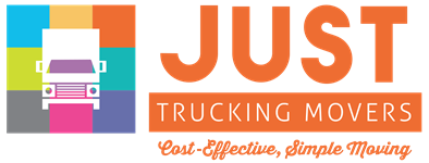 Just Trucking Movers
